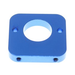 BS704-017: Ground Pounder Low Profile Motor Mount