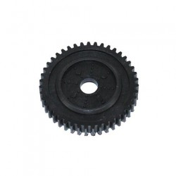 BS801-014: Ground Pounder Mod1 43T Spur Gear