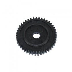 BS801-014: Ground Pounder Mod1 43T Spur Gear
