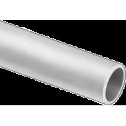 CPE-ALTUBE: 3' Seamless 6061 Aluminum Tube