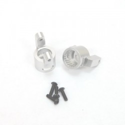 CPE-AR60CHUB: Axial AR60 Aluminum C-Hub Set