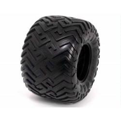 CPE-BAJA: Clodbuster Baja Monster Truck Tires