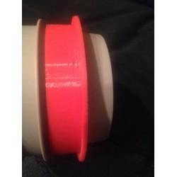 CPE-BRAWLBEAD: Brawler Wheel Inner Beads