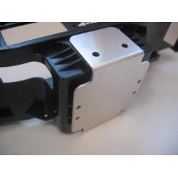 CPE-CLODBRACE: Clodbuster Aluminum Chassis Brace