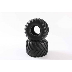 CPE-CLODTIRE: Stock Clodbuster Tires - Pair