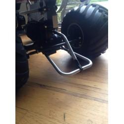 CPE-CLODWBAR: Clodbuster Wheelie Bar