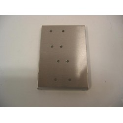 CPE-GPTRANS: Axial Transmission Plate for Ground Pounder