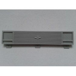 """CPE-GRILL01: Clodbuster Early 80s """"Billet"""" Chevy C/K Grill"""