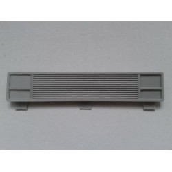 """CPE-GRILL04: Clodbuster Mid 80s """"Billet"""" C/K Grill"""