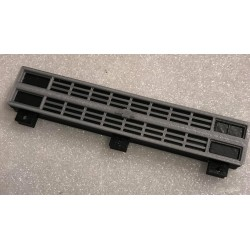 CPE-GRILL07: Clodbuster Late 80s Stock Chevy Suburban Grill
