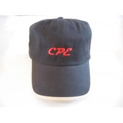 CPE-HAT: CPE Baseball Cap