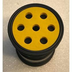 "CPE-TRIB_HCOMB: Tribute Wheel ""Honeycomb"" Wheel Inserts"