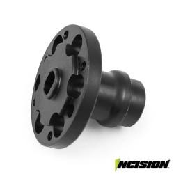 CPE-INCIRC00001: Incision AR60 Spool/Locker