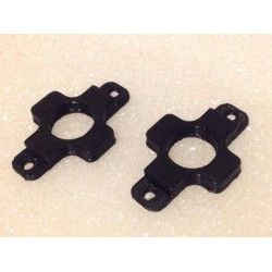 CPE-LOC3p: Clodbuster Printed Rear Steer Lockouts