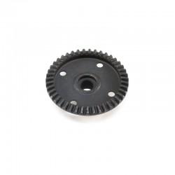 CPE-LOS242040:  F/R Diff Ring Gear