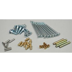 CPE-MPBAG: Clodbuster Metal Parts Bag