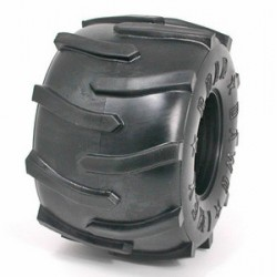 CPE-PULLER: Clodbuster Puller Monster Truck Tires