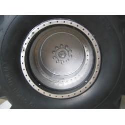 CPE-RNG10: Clodbuster Replica Aluminum Beadlock Rings