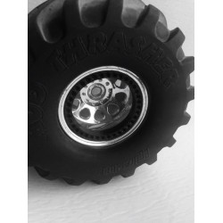 CPE-WKRING:  Wheely King Beadlock Wheel Rings