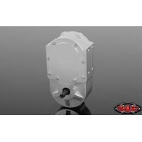 CPE-SCSTRANS: RC4WD SCS Monster Drop Transmission