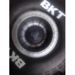 CPE-SMTCLARKPLAN: Axial SMT10 Clark Planetary Wheel Hub