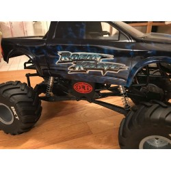 "CPE-SMTCVR_ORI: Axial SMT10 ""ORI"" Chassis Panels"