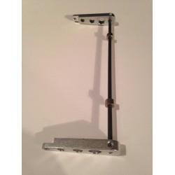 CPE-SWAYCNC: Machined Sway Bar Kit