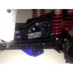 CPE-TIMEWARP: Clodbuster Time Warp Retro Chassis