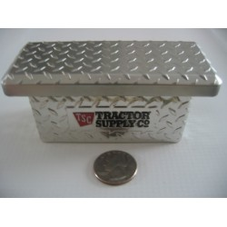CPE-TOOL2: 10th Scale Miniature Tool Box