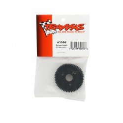 CPE-TRA3956: Replacement 54T/32P Spur Gear