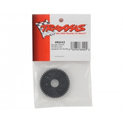 CPE-TRA6842: Replacement 50T/32P Spur Gear
