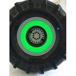 CPE-TRIBRING_SCREAM:  JConcepts Tribute Team Scream Style Wheel Rings