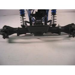 CPE-STRGP: Ground Pounder Hi-Clearance Steering Link