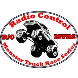 2021 RCMTRS Rules Package