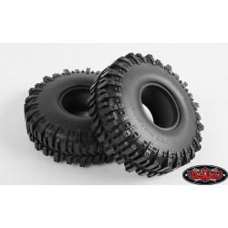 "CPE-INTSSWAMP22: Interco Super Swamper 2.2"" Mega/Mud Truck Tires"