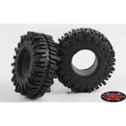 "CPE-MSLING22: Mudslinger 2.2"" Mega/Mud Truck Mud Tires"