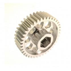 CPE-DIFF2: Clodbuster Aluminum Differential Locker